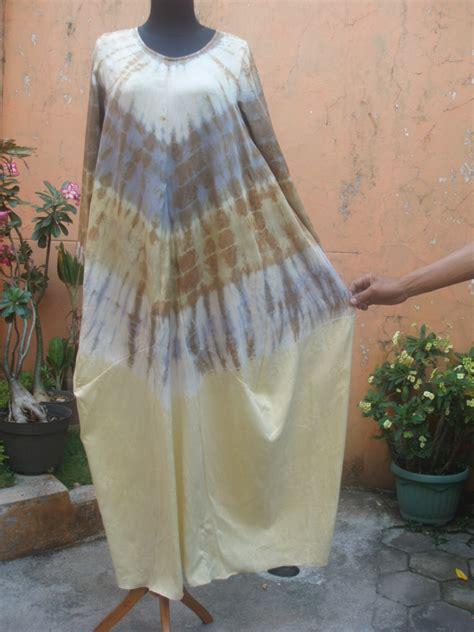 Dress Wanita Tila pin koleksi dian pelangi pelautscom on