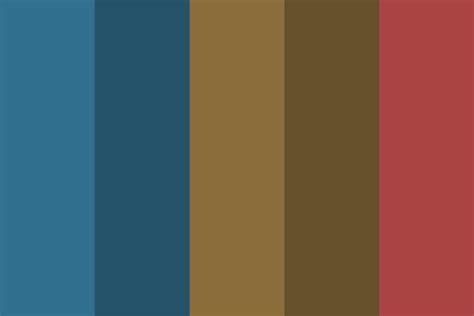 css color palette bootstrap css e color palette