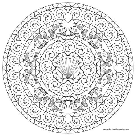 hippie mandala coloring pages american hippie art coloring pages mandala adult