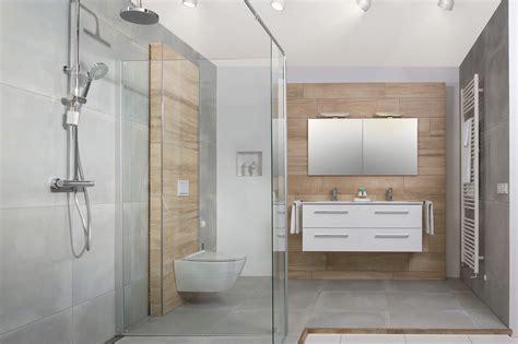 brugman badkamers showroom badkamer strak 4 950 hoeijmakers badkamers en tegels