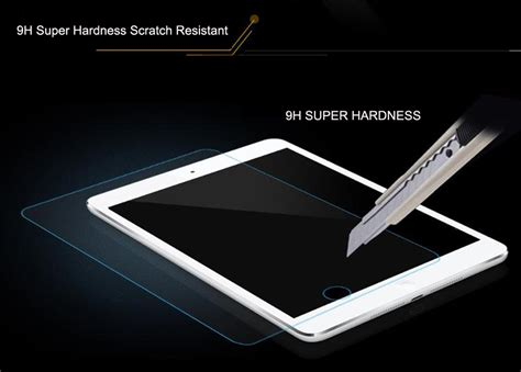 Sunsway Iphone X Tempered Glass 0 26mm 2 5d asling 0 26mm tempered glass screen protector for