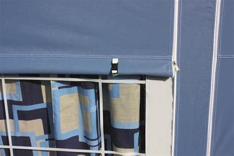 con ver tende veranda itaca con ver galleria fotografica