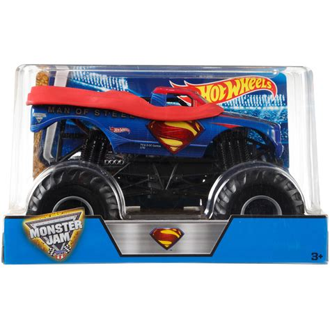 monsters trucks videos monster truck toys www imgkid com the image kid has it