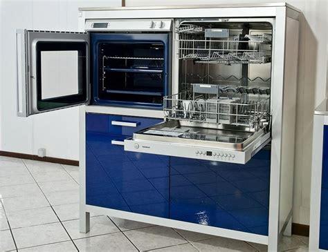 cucina monoblocco usata cucina monoblocco cucina tipologie di cucine monoblocco