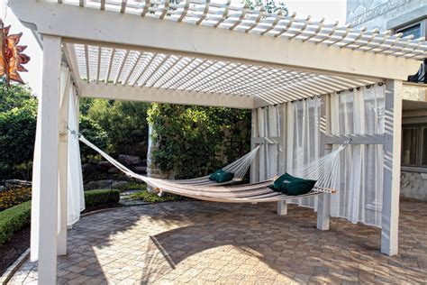 hammock for patio glamorous hammock with standin patio traditional with aesthetic ceiling hammock next to