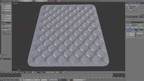 tutorial blender sofa sofa leather hanguyen blender 3d tutorial youtube