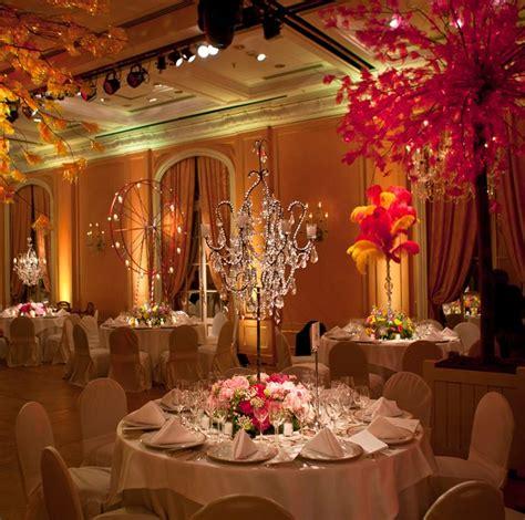 layout de un salon de fiestas 273 best decoracion de bodas salones images on pinterest