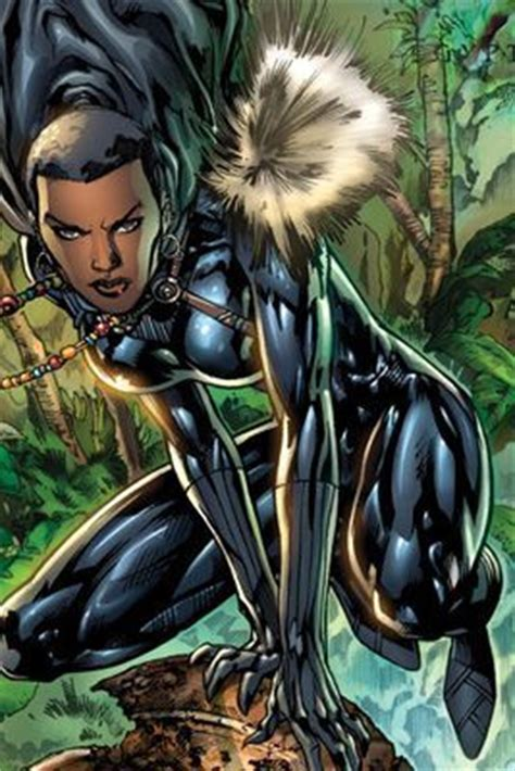 black panther the prince marvel black panther books marvel s black panther may snare lupita nyong o