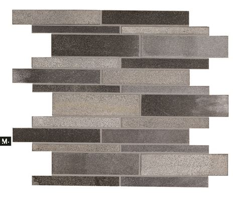 tile pattern names 26 best images about mud 01 collection on pinterest