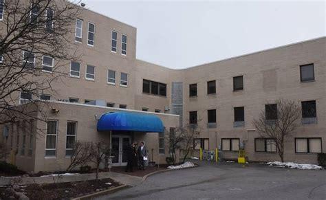 Outpatient Detox Chicago by Des Plaines Hospital Adds Outpatient Program For Troubled