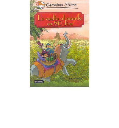 dale la vuelta edition books epub free la vuelta al mundo en 80 d 237 as