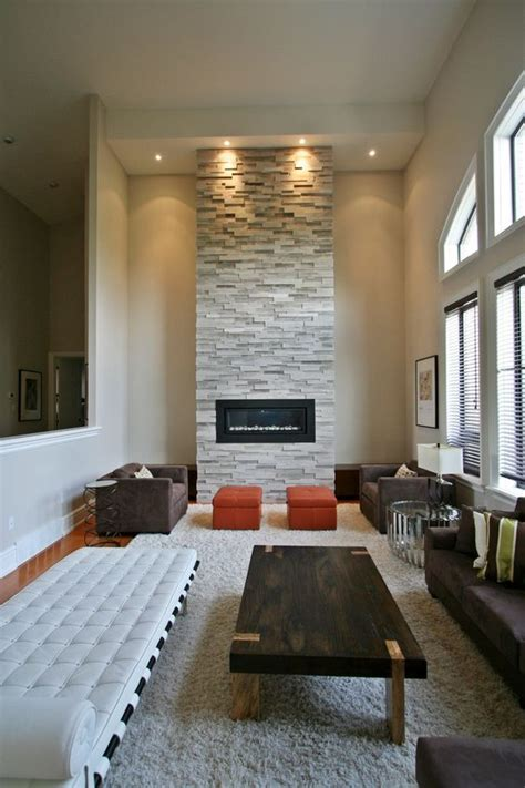 silver foxes high ceilings and fireplaces on