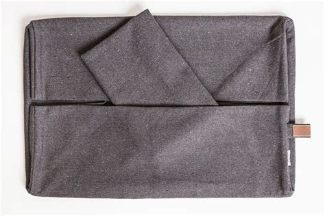 bed replacement covers bolster bed replacement covers bolster beds for large beds and costumes