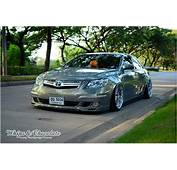 Photoshoot Not Your Uncles Camry