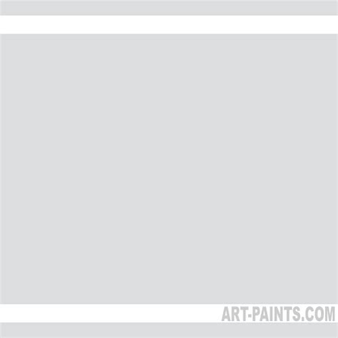 light gray paint light gray folk art acrylic paints 424 light gray