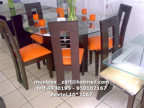 muebles peru muebles de sala modernos muebles villa el