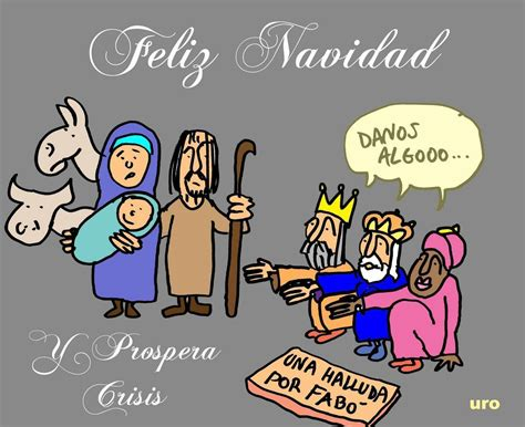Imagenes Groseras Chistosas De Navidad | las felicitaciones m 225 s graciosas y atrevidas de whatsapp