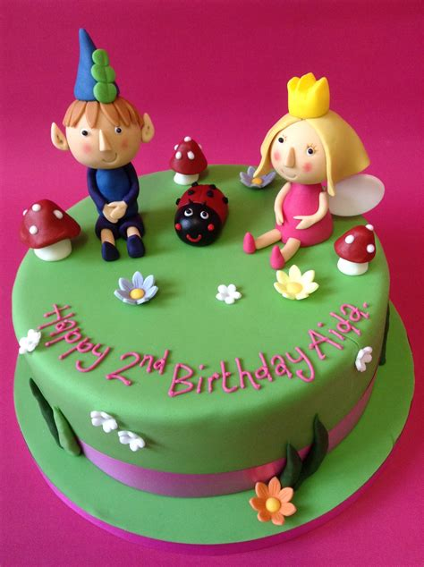 Childrens Cakes by Children S Birthday Cakes In Leeds The Cake Cottage