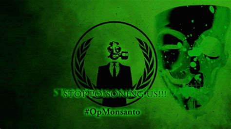 anonymous africa the hackers who are taking on south anonymous hacks south african government contractor for