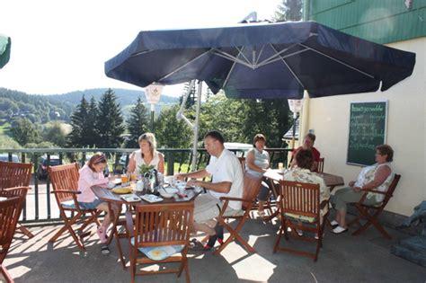terrasse hotel hotel waldeslust