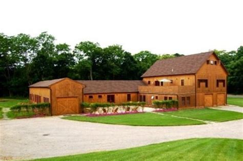 cedar house bed and breakfast cedar house on sound b b bed and breakfast 4850 sound ave in mattituck ny tips