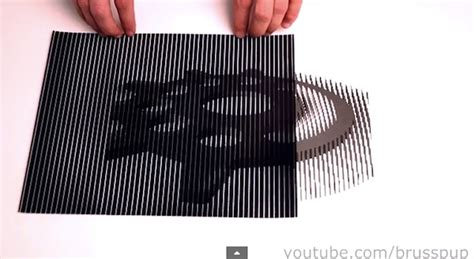 animated optical illusions template amazing animated optical illusions that you can create