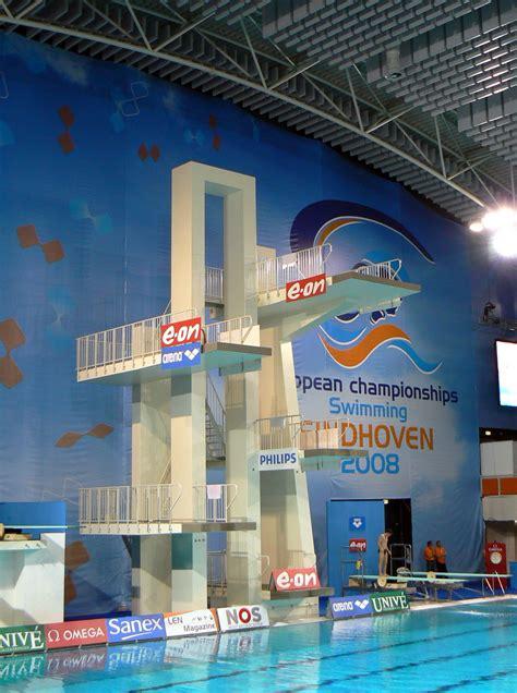 dive sport diving