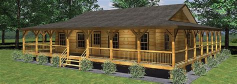 cabin house plans with porches rustic house plans with wrap around porches cabin pinterest house plans wrap