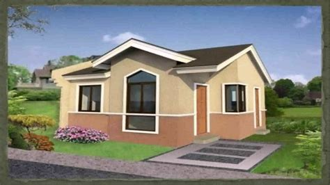 affordable house plans philippines affordable house design philippines youtube