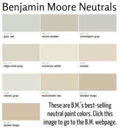 Best Neutral Colors most popular neutral paint colors modest royalsapphires com