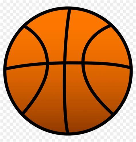 basketball court clipart printable basketball court clipar clip library