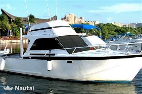 striper marina boats fishing boat rent striper boat 38 in aquatours marina