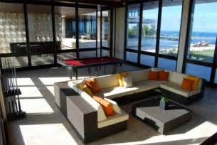 best living room layouts contemporary exterior home layouts decosee com