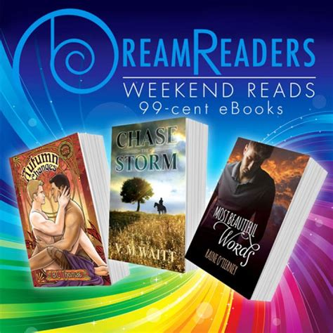 Weekend Reads Product 12 by Events Weekend Reads 99 Cent Ebooks Autumn