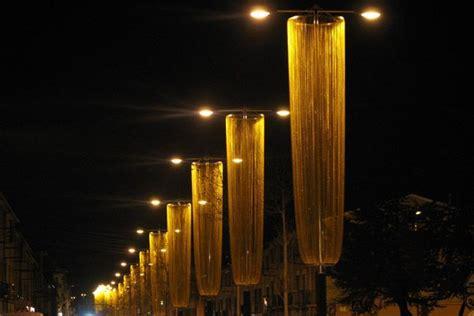 Lights Decoration - zero energy decoration lights up existing