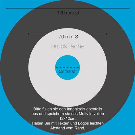 format cd einleger ber 252 hmt cd vorlage zeitgen 246 ssisch