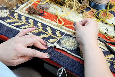 rug repairs get the most expert rug repairs done with us the tree
