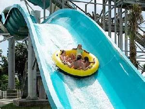 best water parks in florida best water parks in south florida 171 cbs miami