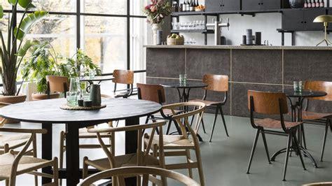 Comptoir De Bar Sur Mesure by D 233 Co Bar Restaurant Des Comptoirs Sur Mesure Pour
