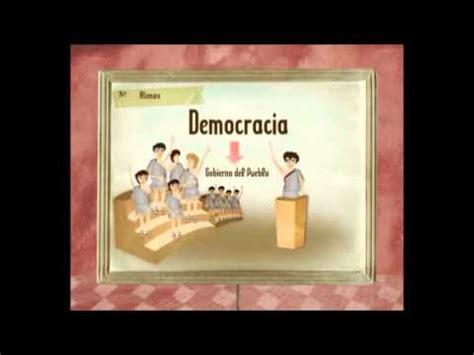instituciones sociopliticas atenas esparta las instituciones pol 237 ticas y la democracia en atenas y