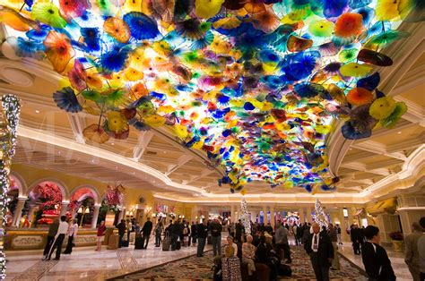 Bellagio Ceiling Cost by Nlv 280 20081209 Markajohnson Jpg Mira Images