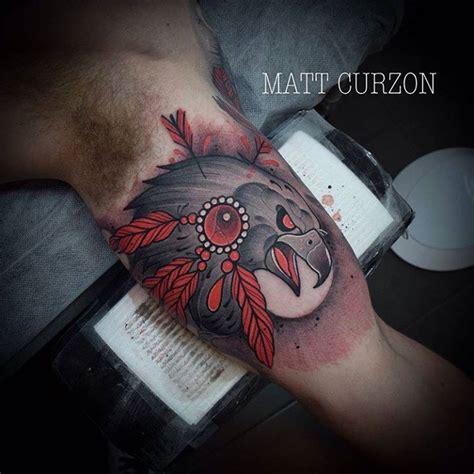 eagle tattoo inner bicep eagle arm tattoo best tattoo ideas gallery