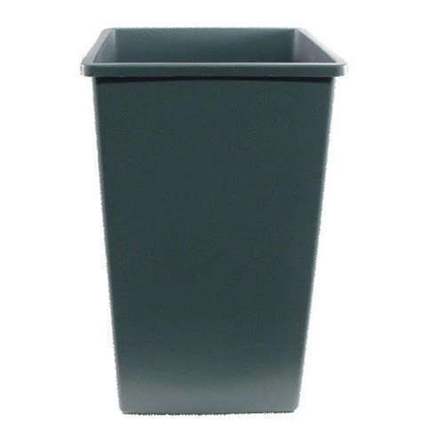 commercial trash cans commercial trash cans for restaurant catering prizerestaurantequipment