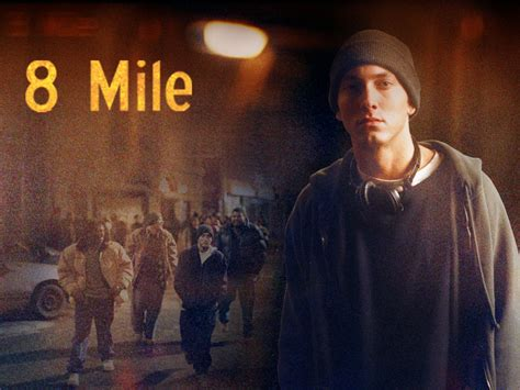 movie for eminem eminem wallpaper 001
