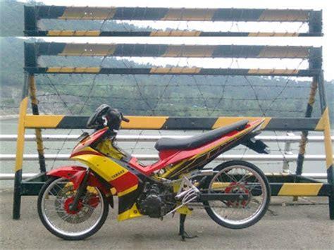 As Tengah Onderdil Variasi Sepeda Motor Honda Supra X Top Brand Ddi kelistrikan sepeda motor honda supra fit