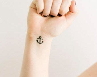 henna tattoo gießen anchor temporary tattoos hennas and real