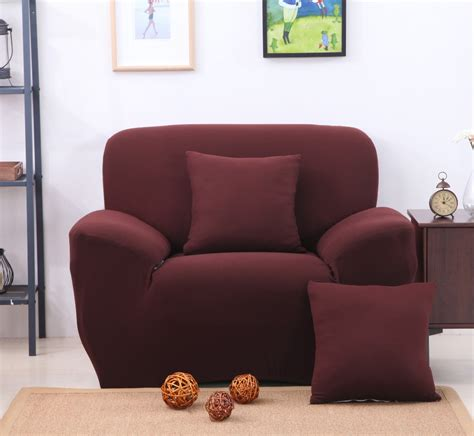 colored sofa covers coffee color sofa cover sofa slipcovers cheap wrap tight