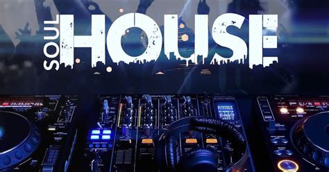what is soulful house music gallery soul house music soul house music