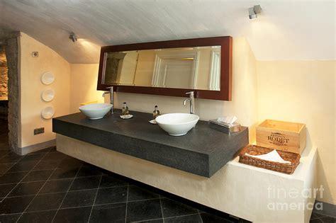 public bathroom app luxury public bathroom photograph by jaak nilson