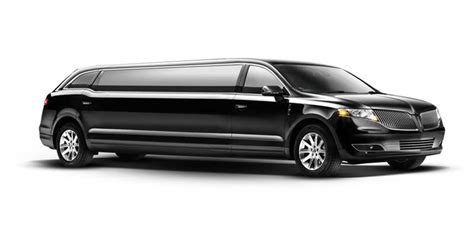 Limo Service Nyc by Delux Transportation Affordable Luxury Limousine Nyc
